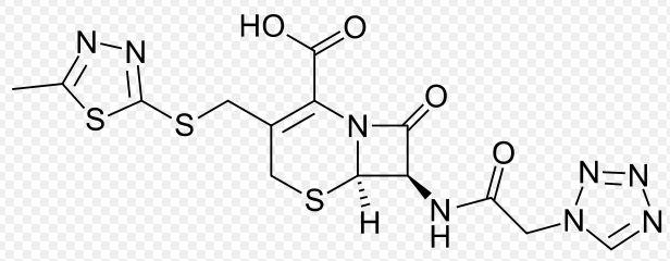 diclofenaco sódico 500mg online